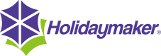 holiday-maker.net